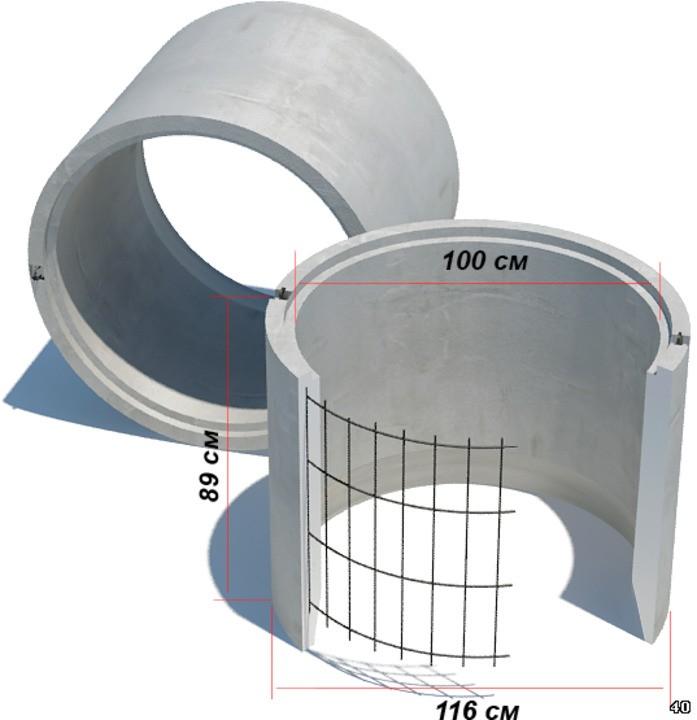 Как армировать жби плиты перекрытий как укладываются