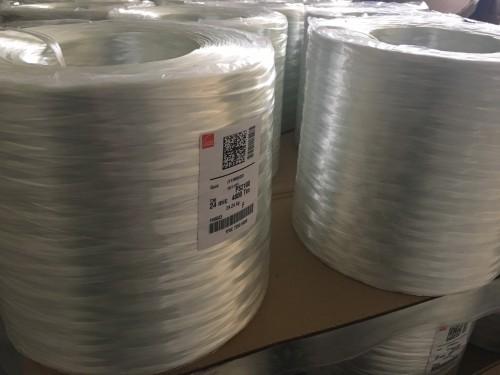 Ровинг для производства стеклопластиковой арматуры
