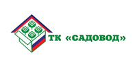 Торговый комплекс Садовод